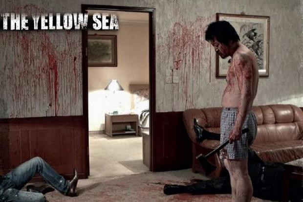 Cine: acabo de ver... - Página 5 The-yellow-sea