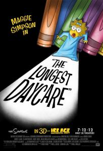 Maggie_Simpson_Un_largo_dia_de_guarderia-658760959-large