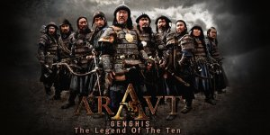 genghis-the-legend-of-the-ten-2012_62171372134953