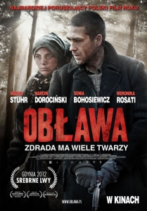 600full-oblawa-poster