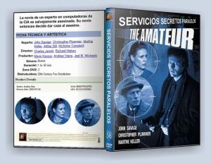 Servicios_Secretos_Paralelos_-_Custom_por_anrace58_dvd_80