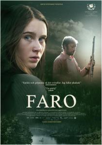 Faro-520898251-large