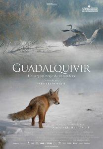 poster-guadalquivir-2013