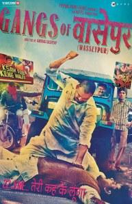 gangs-of-wasseypur_3