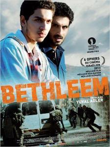Bethlehem-300493082-large