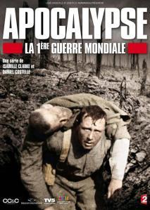 Apocalipsis_La_Primera_Guerra_Mundial_TV-994998328-large