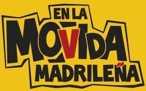 cartel-reunion-movida-21-620x386