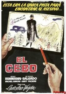 VAJDA-1958-El-cebo-1-Jano