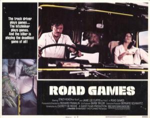 roadgames3