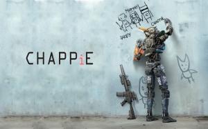 chappieBANNER