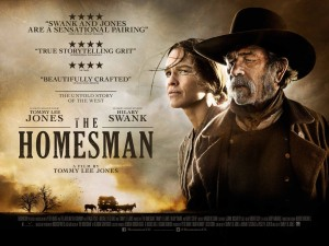 the-homesman-quad