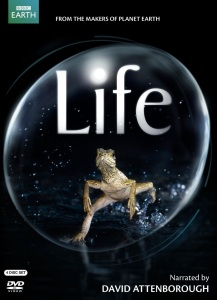 bbc-life-documentary