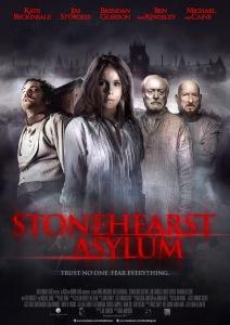 936full-stonehearst-asylum-poster