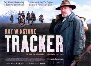tracker-movie-poster-2010-1020696037