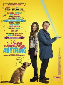 affiche-absolutely-anything-2015-5