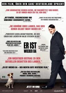 Er-ist-wieder-da_poster_goldposter_com_1