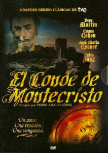 el_conde_de_montecristo_tv_series-521448418-large