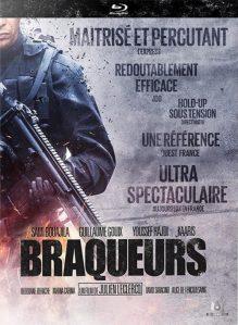 2315-braqueurs1-e1479340200444