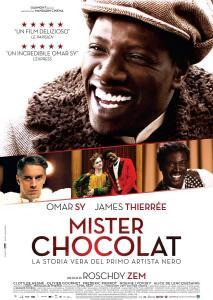 monsieur_chocolat-777093904-large