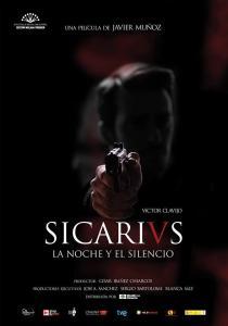 sicarivs_la_noche_y_el_silencio-967418434-large