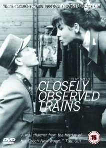 closely-observed-trains-1966-dvd-13951080
