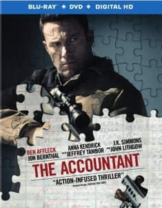 the-accountant-2016-bluray